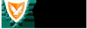 Bureau Commercial-Ambassade de Chypre Logo